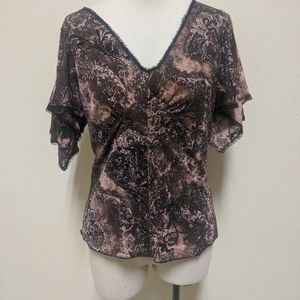 3for$20:blouse large